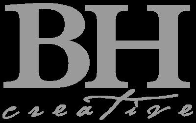 birchhillcreative.com